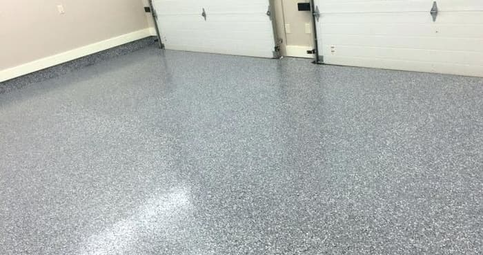 The Complete Guide to Home Gym Flooring