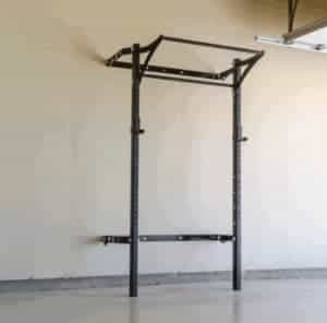 How to fit a gym you ll love in a small apartment