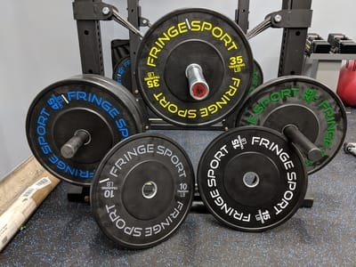 Highly effective ways to quiet your home gym