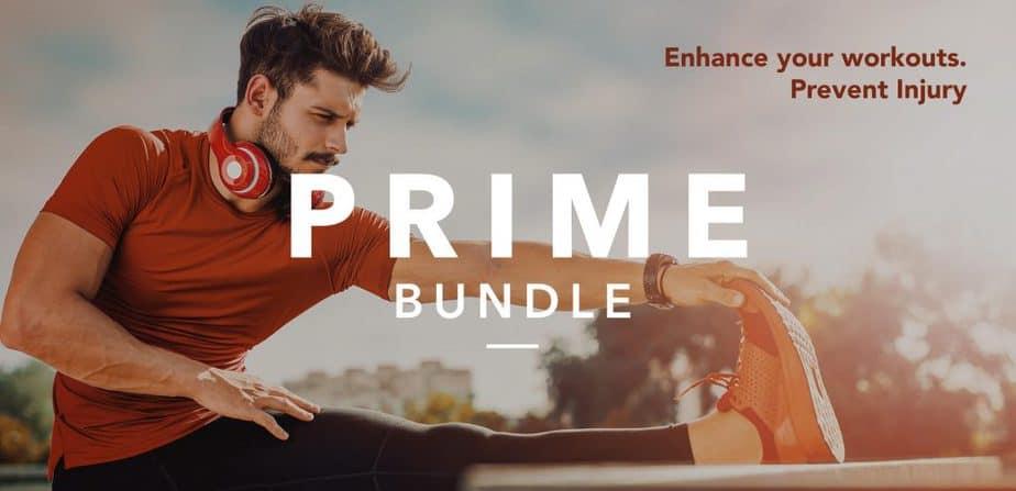 Prime Bundle Logo