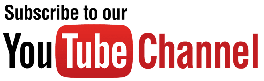 Subscribe to YouTube