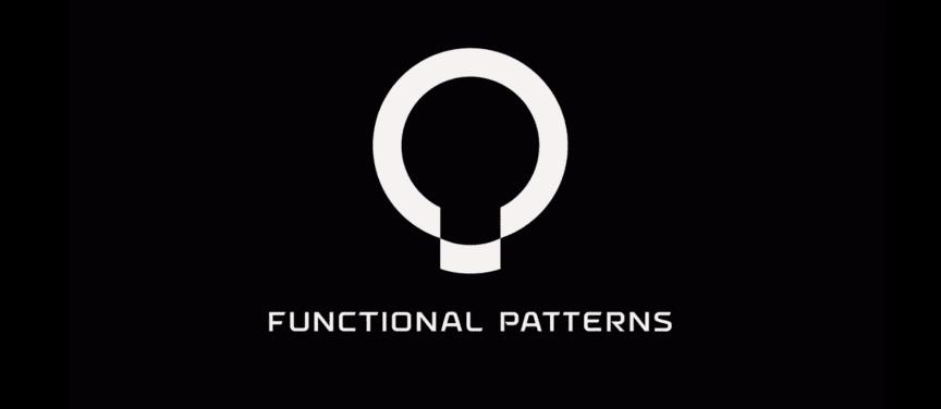 Functinoal Patterns Logo